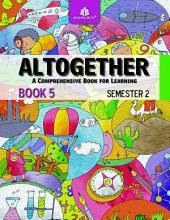 Altogether Book 5 Semester 2