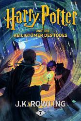Harry Potter und die Heiligt  mer des Todes PDF