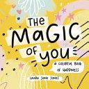 The Magic of You PDF