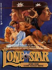 Lone Star 68/lost Gol