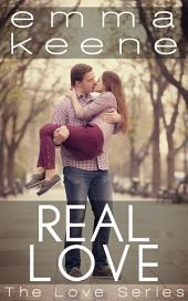 Real Love