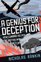 A Genius for Deception PDF