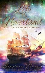 Life in Neverland