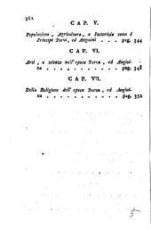 Storia civile del regno di Sicilia: Volume 6