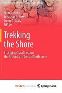 Trekking the Shore