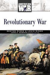 Revolutionary War  Updated Edition PDF