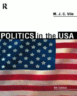 Politics in the USA PDF