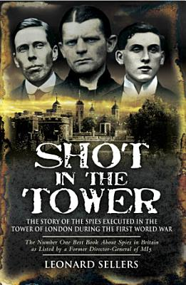 Shot in the Tower PDF