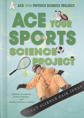 Ace Your Sports Science Project PDF