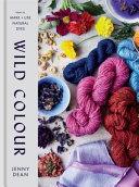 Wild Colour PDF