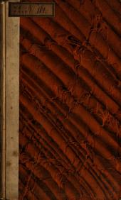 Vollständige Anleitung zur teutschen Briefschreibekunst ... nebst einer zahlreichen Beispielsammlung