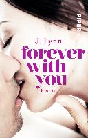 Forever with You  Wait for You 06 PDF