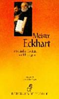 Mystische Traktate und Predigten PDF