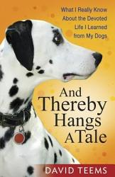 And Thereby Hangs A Tale Book PDF
