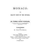 Monaco PDF