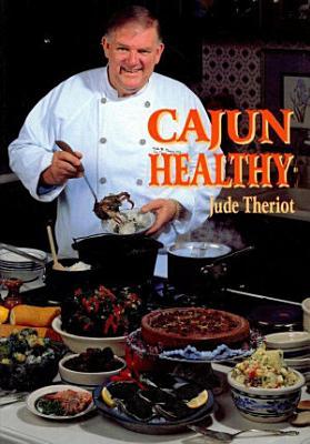 Cajun Healthy