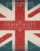 The Gilbert Scott Book of British Food PDF