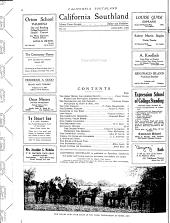 California Southland PDF