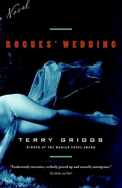 Download Rogues  Wedding Book