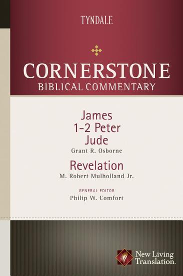 James  1 2 Peter  Jude  Revelation PDF