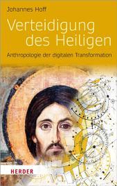 Verteidigung des Heiligen PDF
