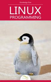 Beginning Linux Programming: by Knowledge flow