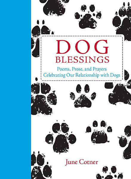 Download Dog Blessings Book