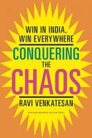 Conquering the Chaos PDF
