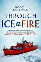 Through Ice   Fire PDF