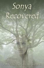 Sonya Recovered