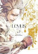 Levius/est, Vol. 7