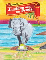 Jambino and the Frogs