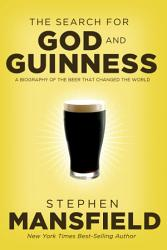 The Search For God And Guinness Book PDF