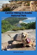 Canine Hiking in Acadia National Park PDF