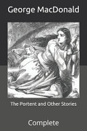 The Portent and Other Stories PDF