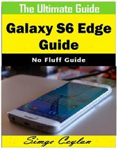 Galaxy S6 Edge Guide