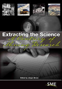 Extracting the Science