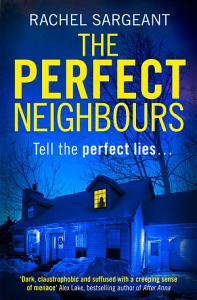 The Perfect Neighbours Book