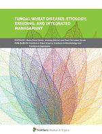 Fungal Wheat Diseases: Etiology, Breeding, and Integrated Management