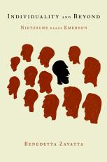 Individuality and Beyond PDF