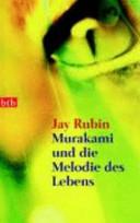 Murakami und die Melodie des Lebens PDF