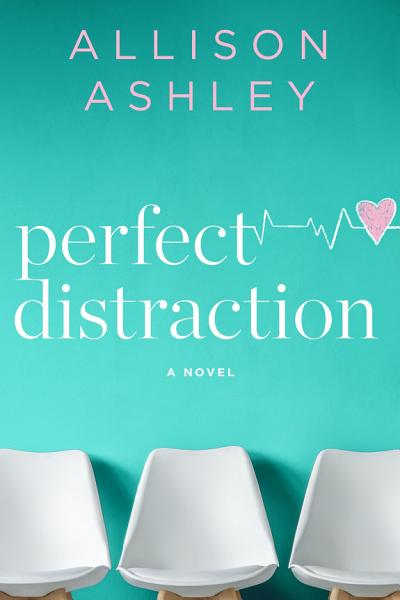Download Perfect Distraction Book