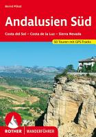 Andalusien S  d PDF