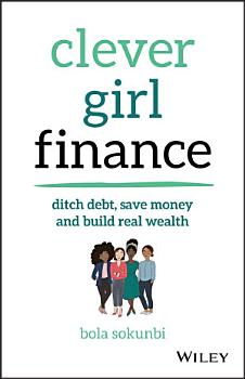 Clever Girl Finance PDF