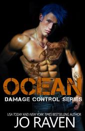 Ocean: Damage Control Series 5