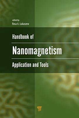 Handbook of Nanomagnetism