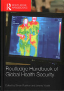 Routledge Handbook of Global Health Security PDF
