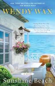 Sunshine Beach Book