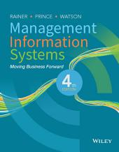 Management Information Systems, 4th Edition: Edition 4