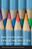 Multicultural Education Policies in Canada and the United States PDF